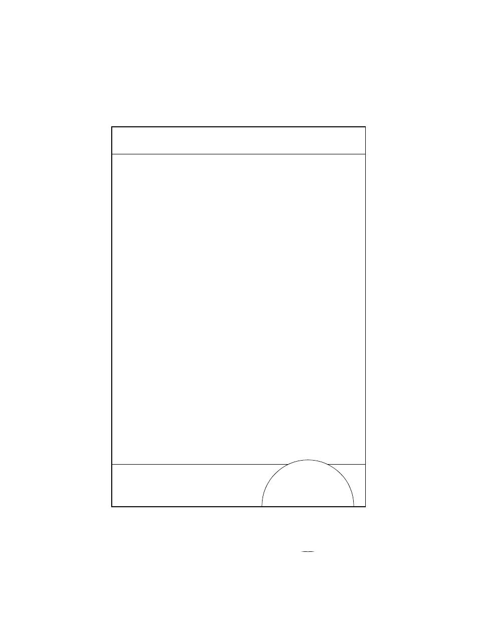 Encendido Y Apagado Symbol Technologies 3100 Series User Manual