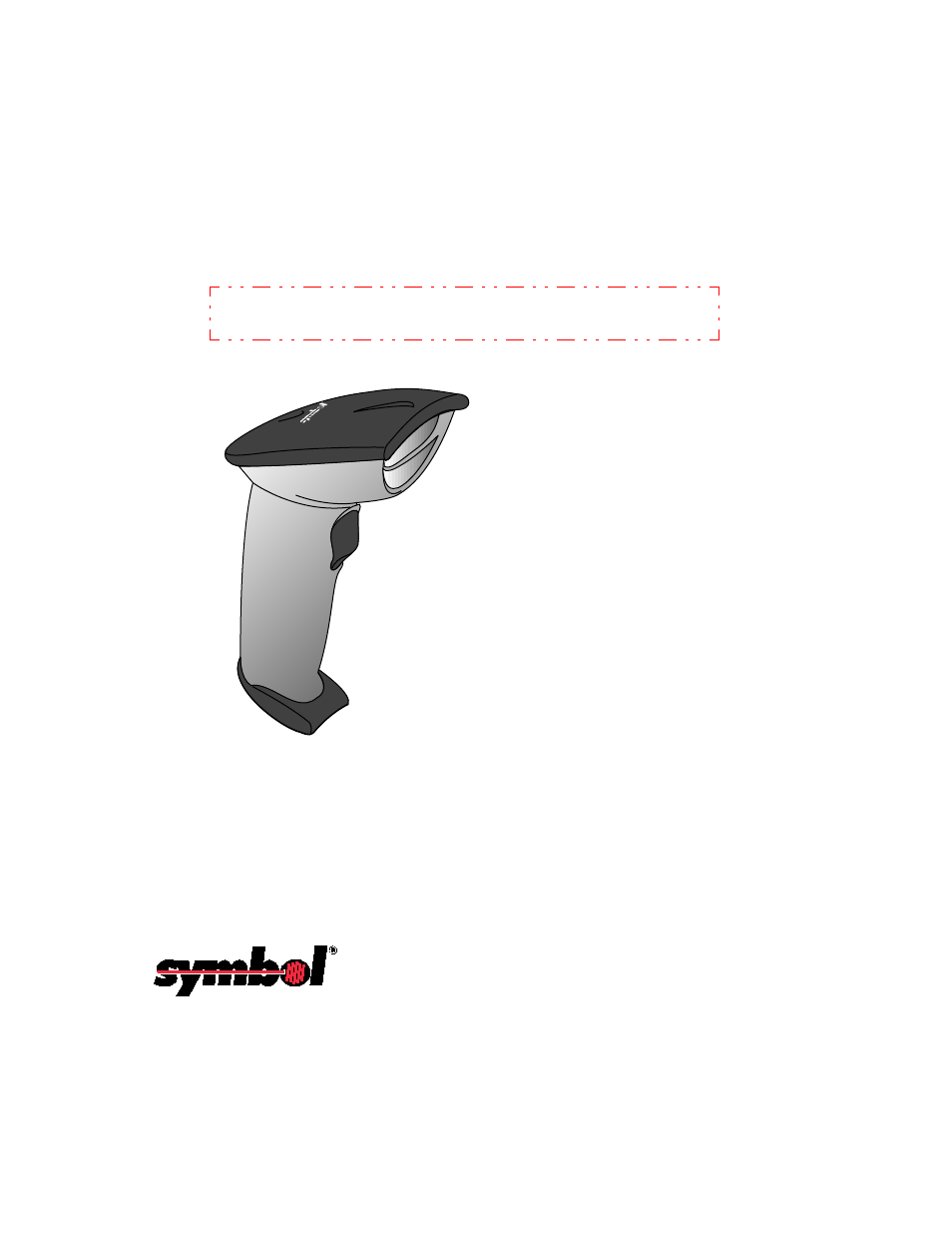 Symbol Technologies Ls 2106 User Manual 100 Pages