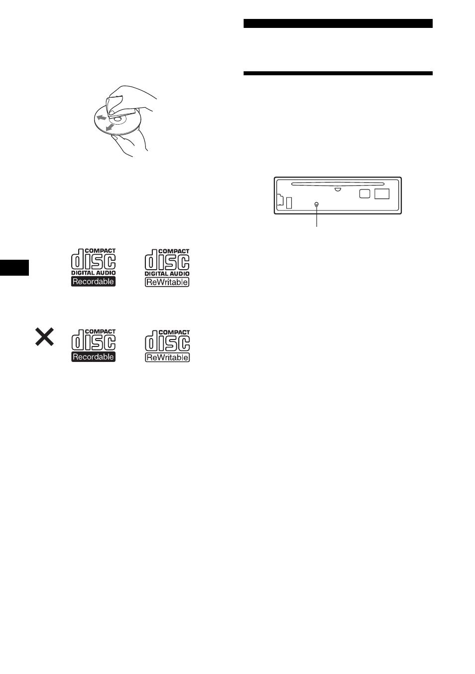 sony cdx fw700 wiring diagram wiring library rh 85 codingcommunity de