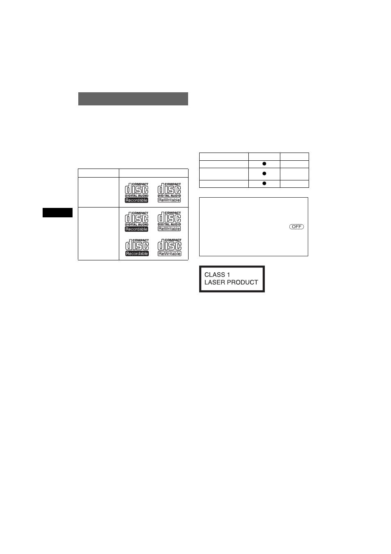 Sony Cdx R3350c Wiring Diagram