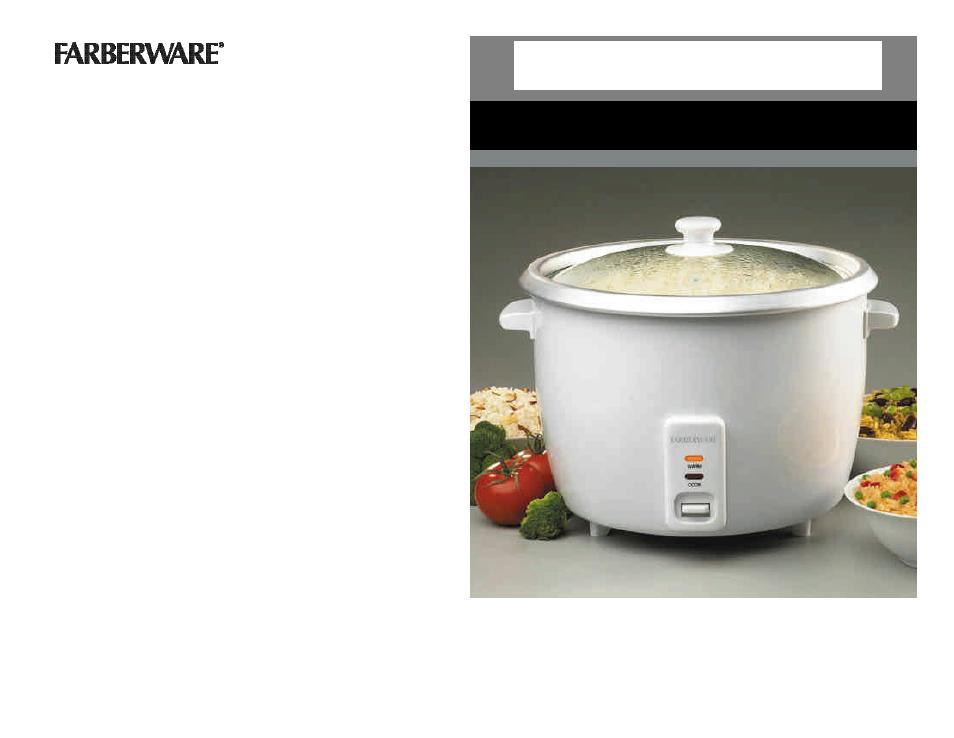 Manual ge slow cooker 169200 general electric crock pot. Pdf slow.