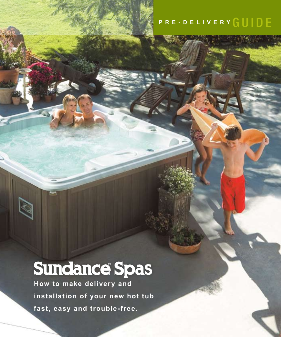 sundance spas spas 880 series page1 sundance spas spas 880 series user manual 32 pages also for sundance optima spa wiring diagram at readyjetset.co