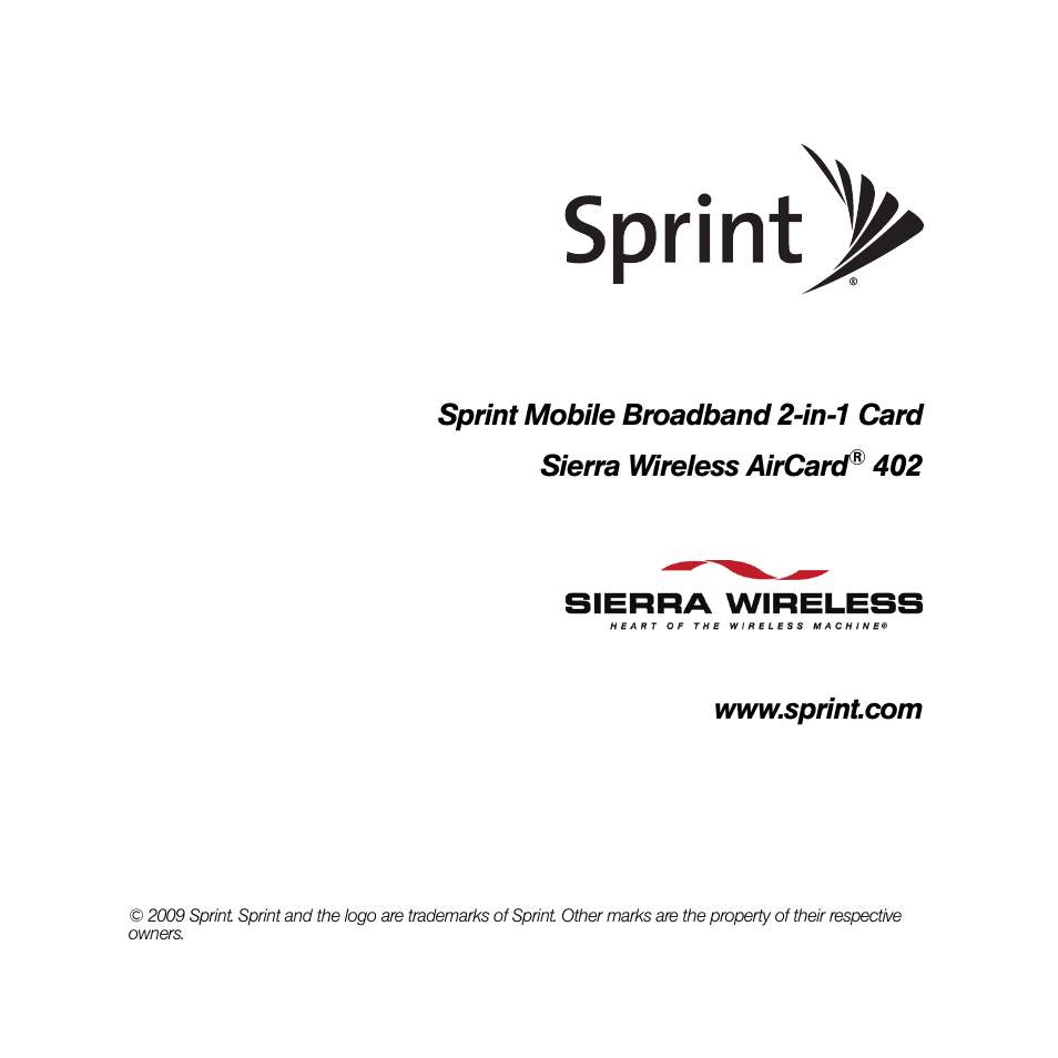 why did sprint nextel write down Sprint-nextel corporate office i have to add on to the existing plan the new sprint is using today why did i go to myself down on my own from.