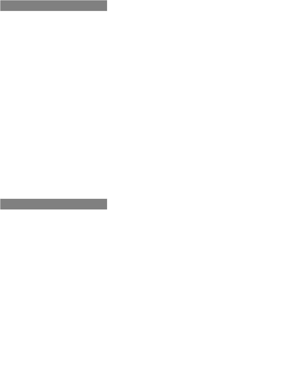 last number redial spectralink ptb410 user manual page 33 38 rh manualsdir com Kindle Fire User Guide spectralink ptb410 user manual