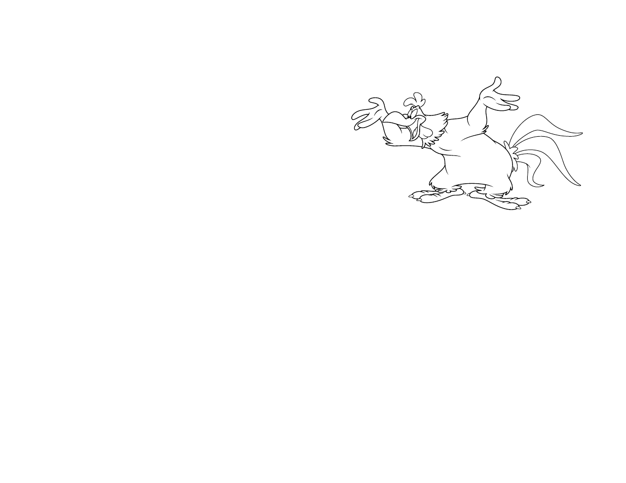 Important safeguards, save these instructions, warning | salton.