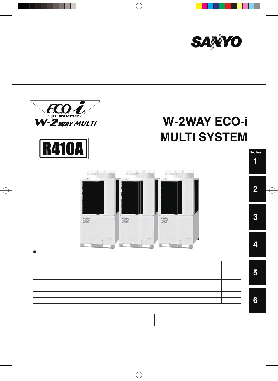 Sanyo Hdtv Manual 20082012 Chevy Malibu Reese Tconnector Wiring Harness 78066 Array Eco I Service Manuals Library U2022 Rh 45 32 224 239