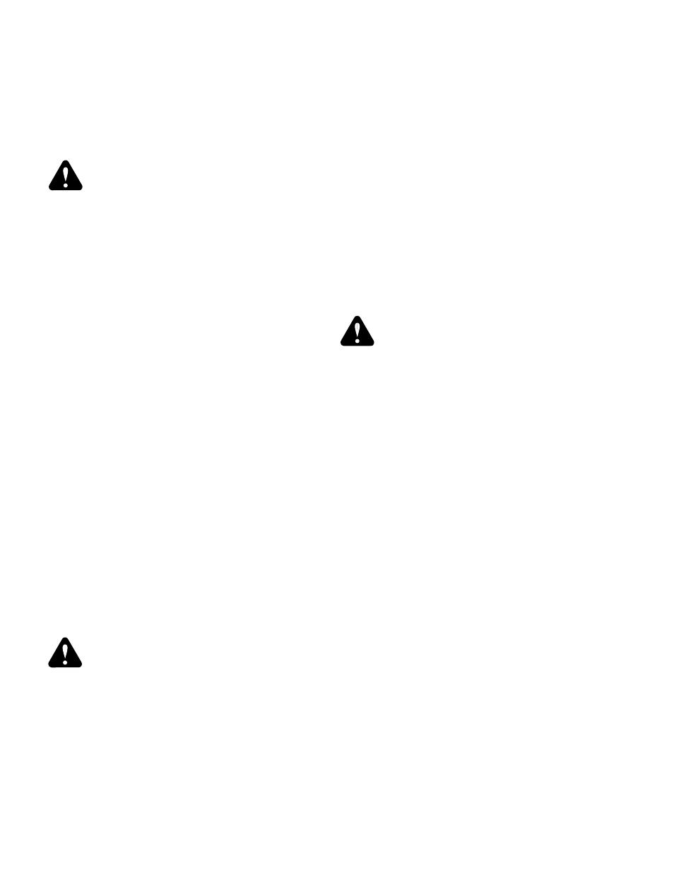 Shibaura E673L User Manual | Page 14 / 30