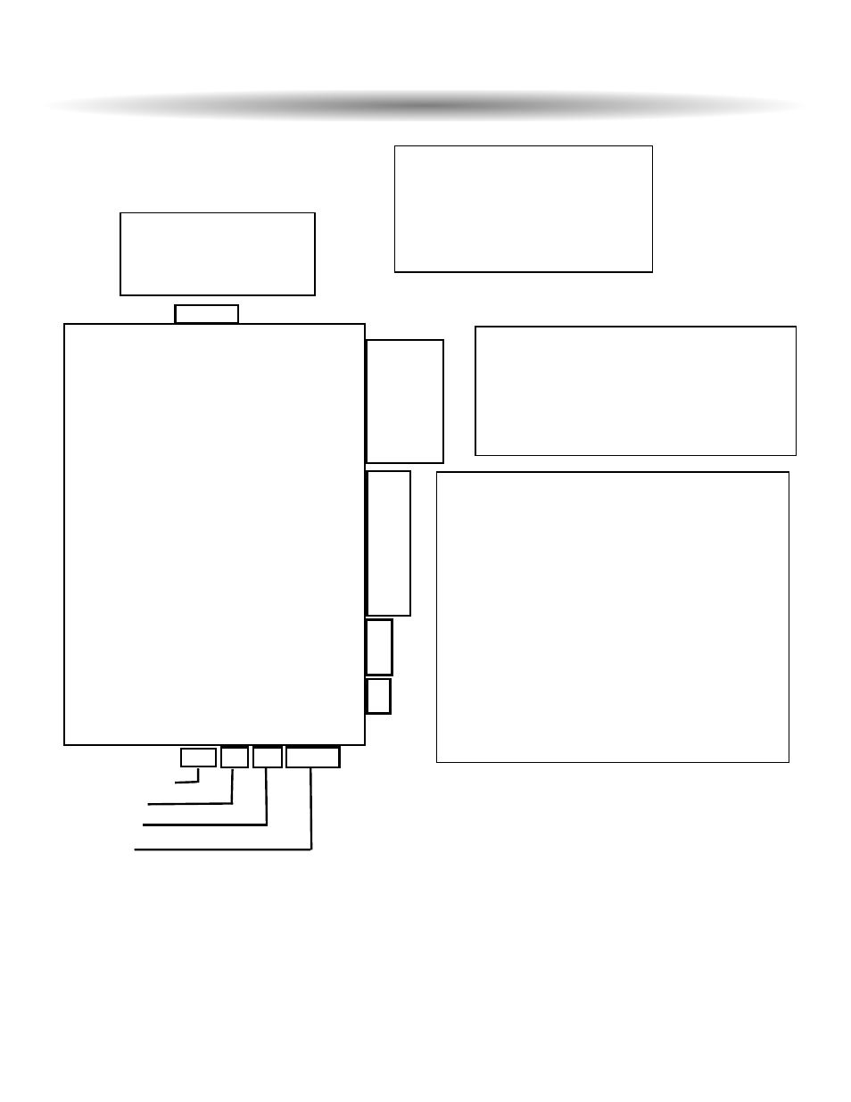 Astra 777 Car Alarm Wiring Diagram Will Be A Thing Stinger Manual 31 Images 2007 Pontiac Vibe Remote Locks