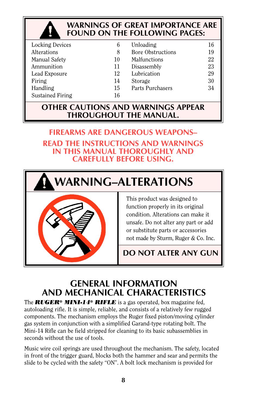 Is Aluminum Wiring Dangerous Manual Guide