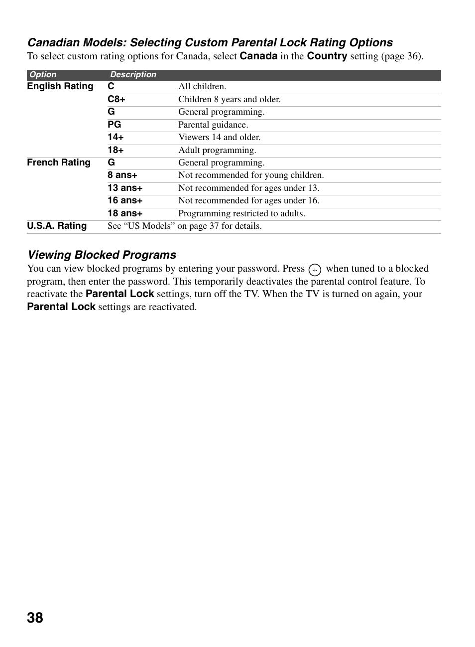 sony bravia kdl 22bx321 user manual page 38 64 original mode rh manualsdir com