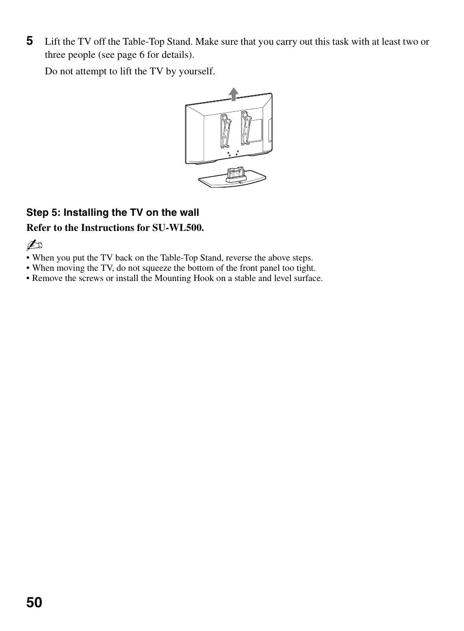 sony bravia kdl 22bx321 user manual page 50 64 original mode rh manualsdir com