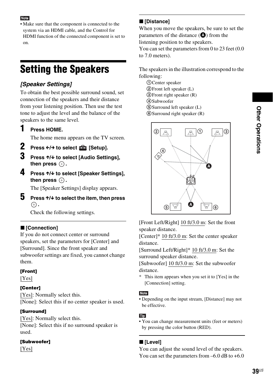 BDV-E280 MANUAL PDF