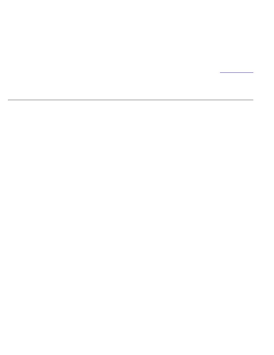 versatility kenwood tk 372g user manual page 4 8 original mode rh manualsdir com Kenwood Tk 8180 3201 Kenwood Tk