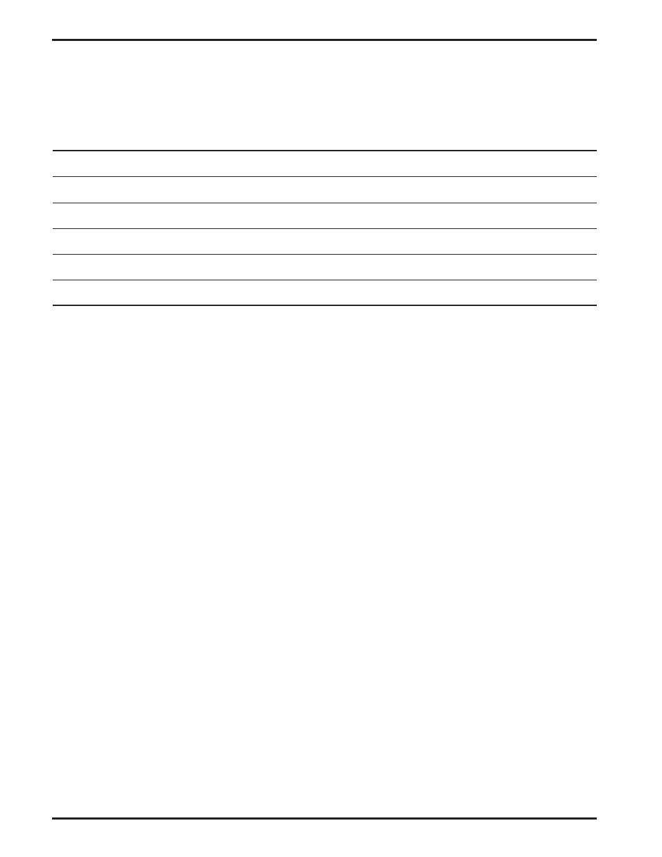Troubleshooting Storage Parts Ordering Kohler Command Pro Ch980 Engine Electrical Wiring User Manual Page 16 20
