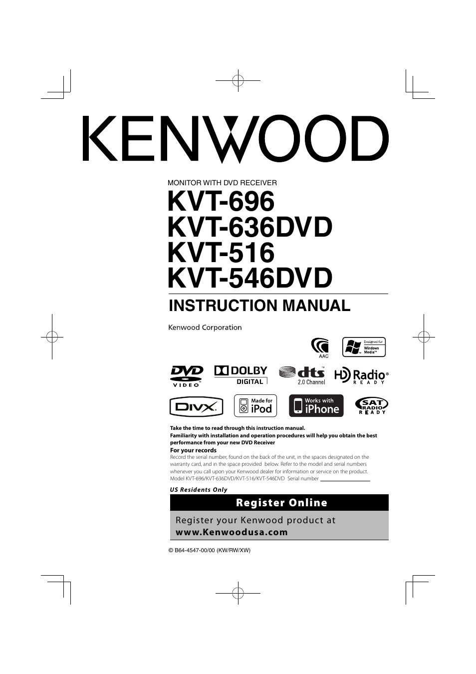 Diagram Kenwood Ddx6019 Furthermore Kenwood Ddx7015 Wiring Diagram