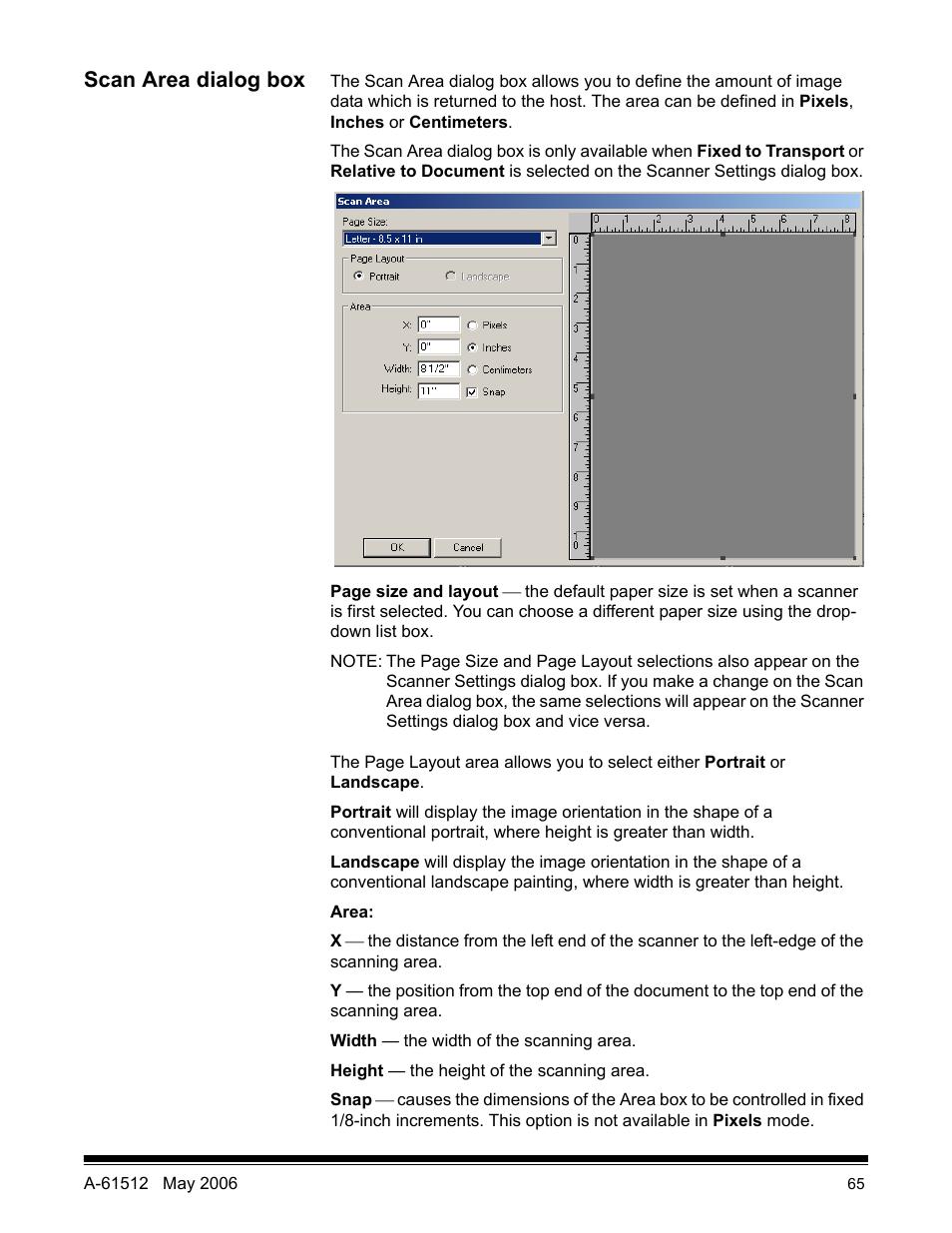 user manual i30 open source user manual infiniti i30 owners manual 2001 infiniti i30 owners manual