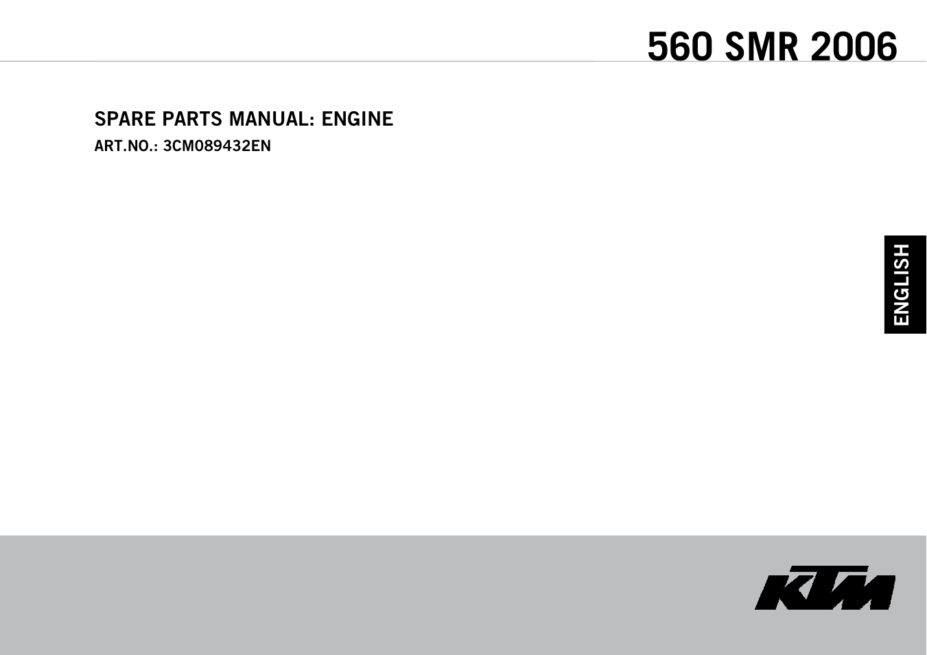 2010 mazda 6 workshop manual