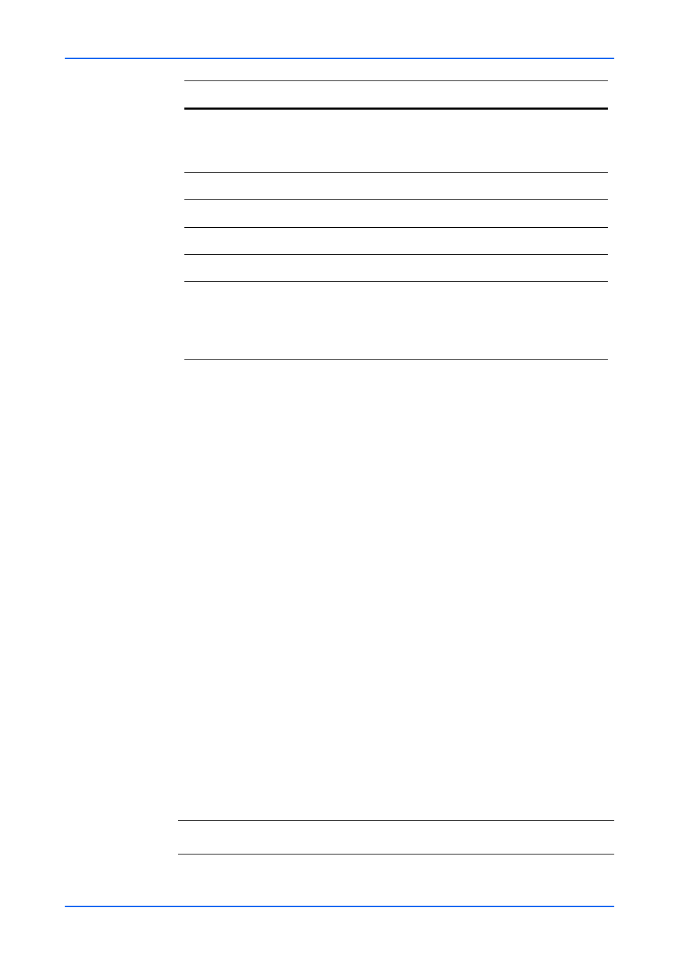 Kyocera COMMAND CENTER Multifunctional Printer User Manual | Page 27