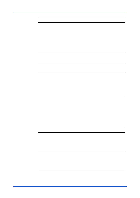 Advanced > protocols > tcp/ip > logical printers | Kyocera COMMAND
