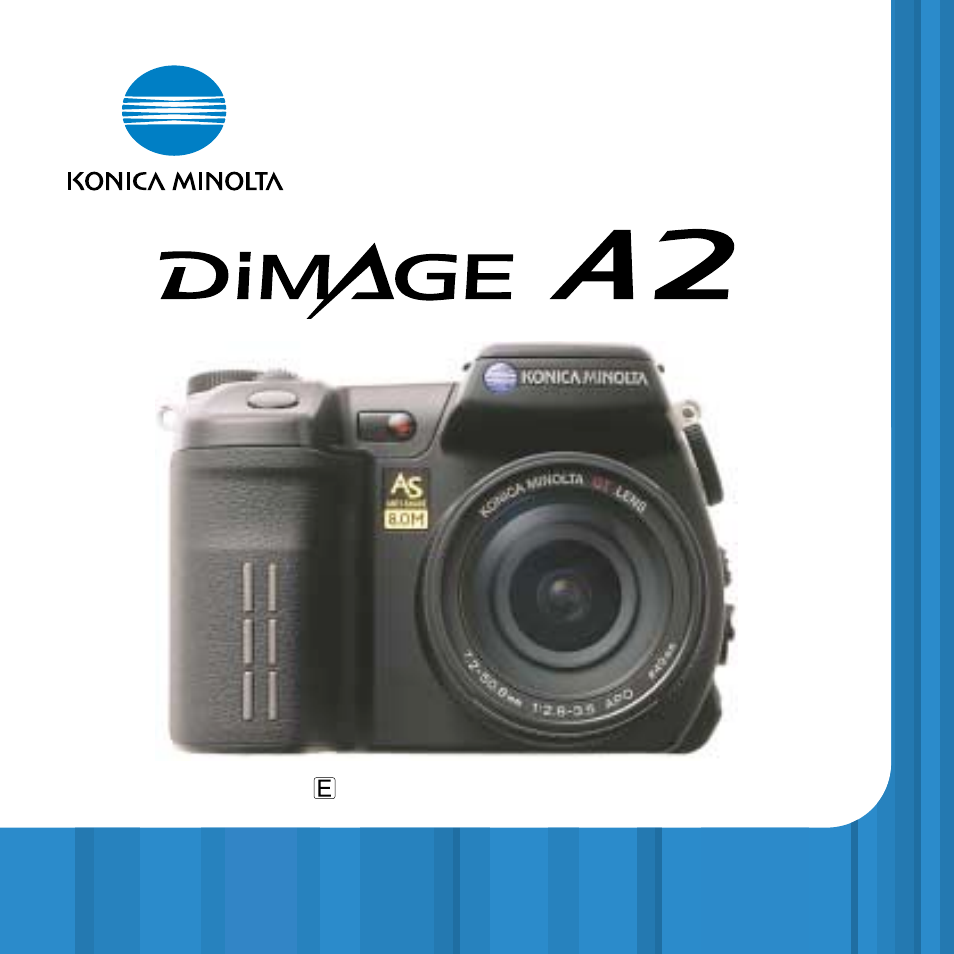 minolta dimage a2 owners manual free owners manual u2022 rh wordworksbysea com dimage 7 manual dimage 7i review