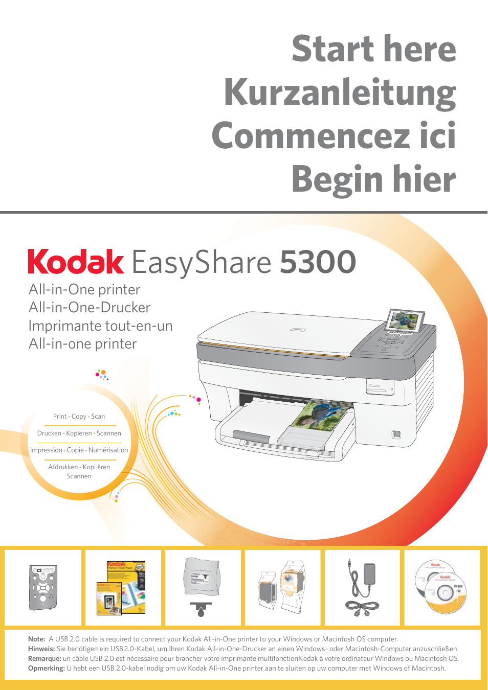 kodak easyshare 5300 user manual 28 pages also for 5300 rh manualsdir com kodak easyshare 5300 manual pdf