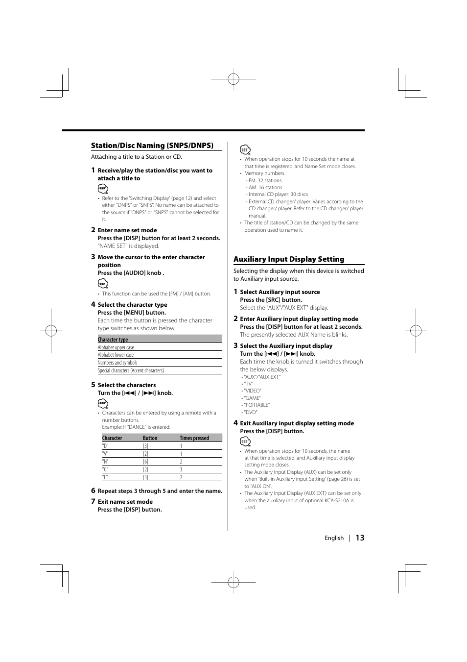 Kenwood Ez500 Wiring Diagram Page 5 And Schematics A Harness For User Manual 13 112 Rh Manuair Com Cd Player