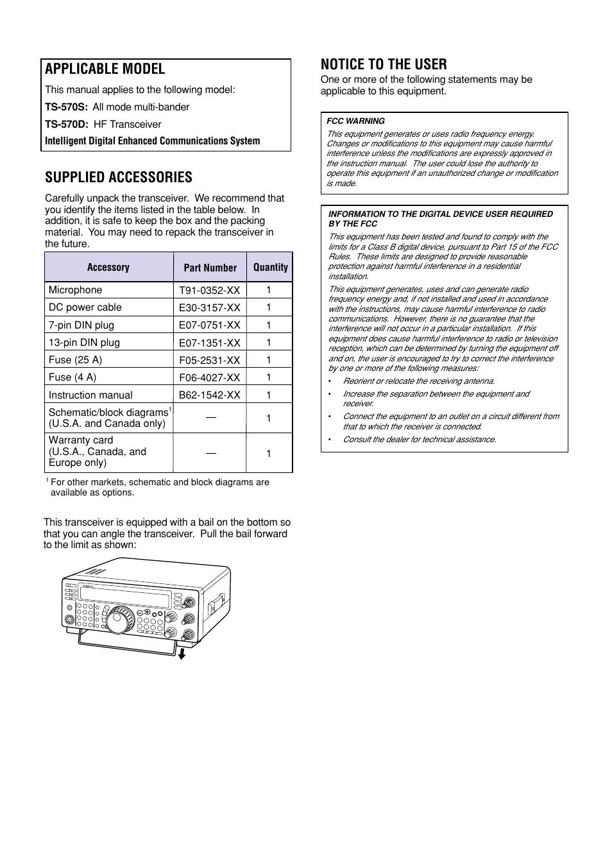 Microphone Wiring Diagram Kenwood Ts 570s    Wiring Diagram