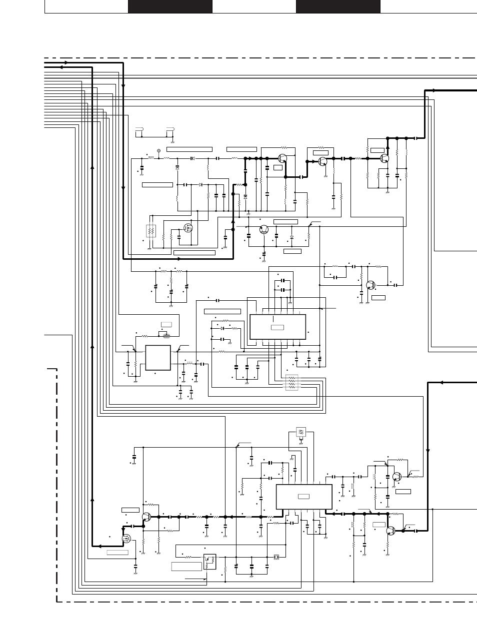 th k2e  k2et  schematic diagram  pq r s t
