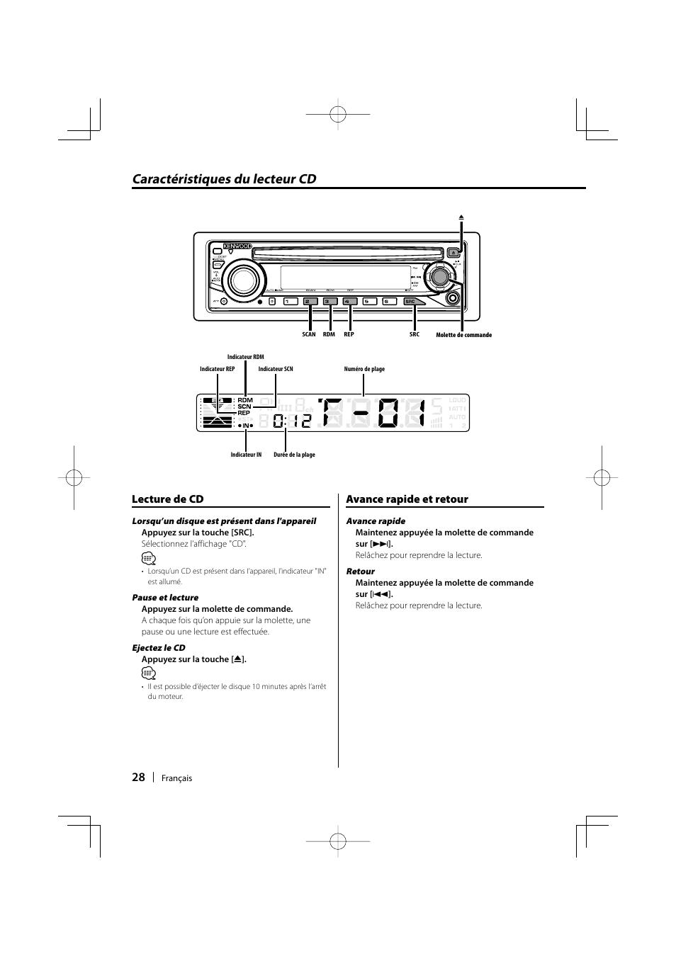 2001 Tahoe Alarm Wiring Diagram Viper 150 Esp Installation