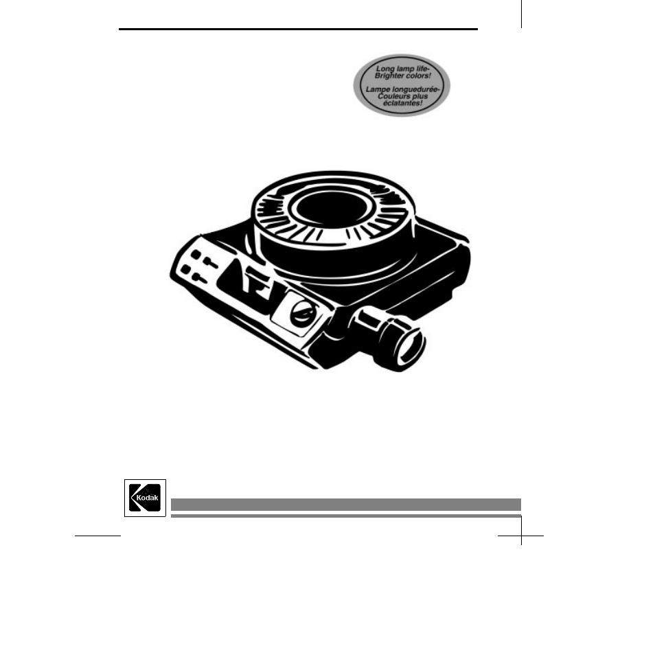 kodak slide projector user manual 34 pages also for 5000 4400 rh manualsdir com kodak carousel 800 slide projector manual kodak carousel 850h slide projector manual