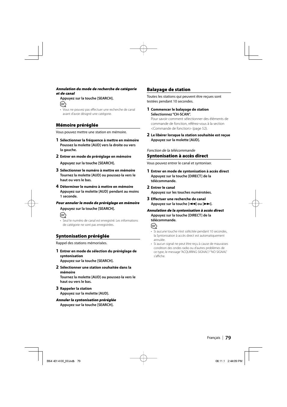 Kdc Mp442u Manual Best User Guides And Manuals \u2022 Kenwood Equalizer Wiring  Diagram Kenwood Kdc Mp442u Wiring Diagram
