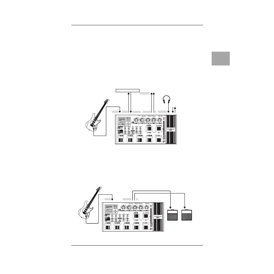 Korg ax3000g ax3000b sm service manual download, schematics.