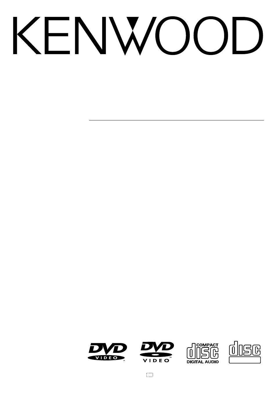 kenwood ddx7019 monitor with dvd receiver repair manual