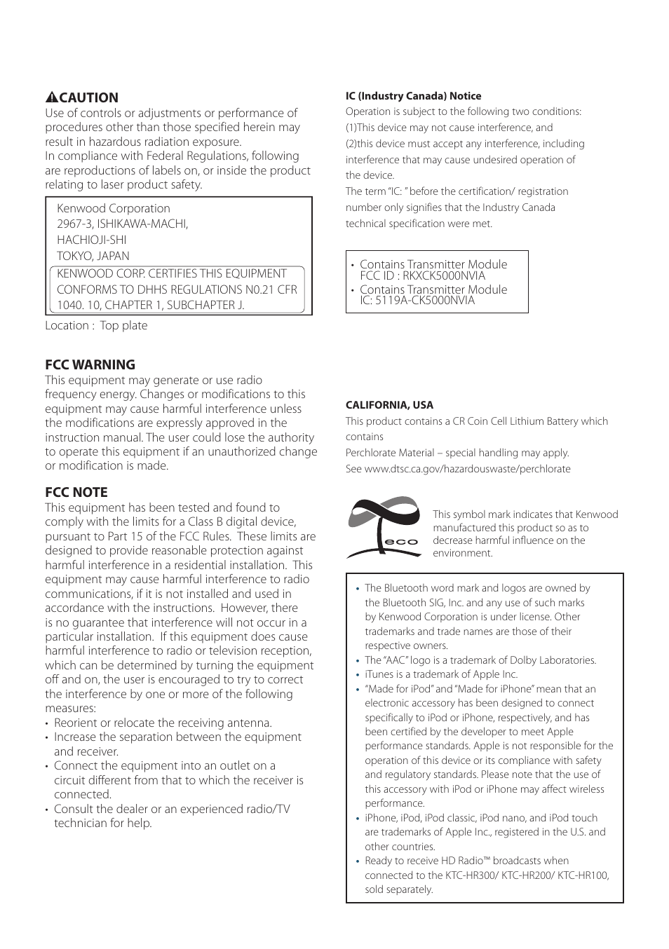 kenwood kdc 448u user manual page 71 71 original mode also rh manualsdir com Kenwood eXcelon KDC -X693 Kenwood eXcelon KDC -X693