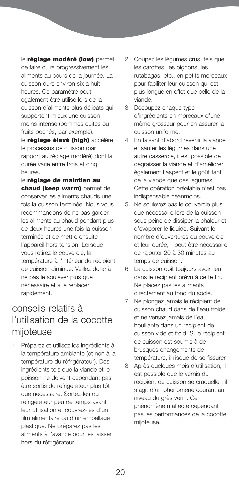kenwood cp707 user manual page 20 141 original mode also for rh manualsdir com Kenwood Instruction Manual Kenwood Receiver Operator Manuals