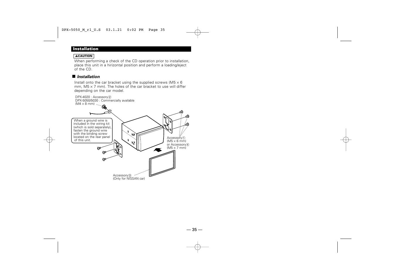 Jd 4020 Wiring Harness Schematic Detailed Schematics Diagram Kenwood Dpx Free Download U2022 Oasis Dl Co John Deere Light