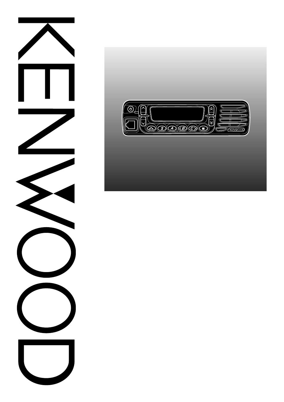 kenwood tk 7180 user manual 33 pages also for tk 8180 tk 7180h rh manualsdir com Kenwood Tk 2180 Radio Kenwood Tk 8180 Radio