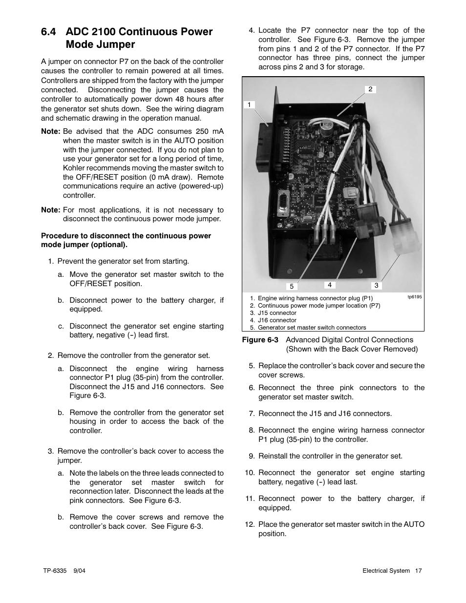 Kohler 13erg Generator Model Diagrams Free Download Command 18 Hp Engine Diagram Car Wiring Explained U2022