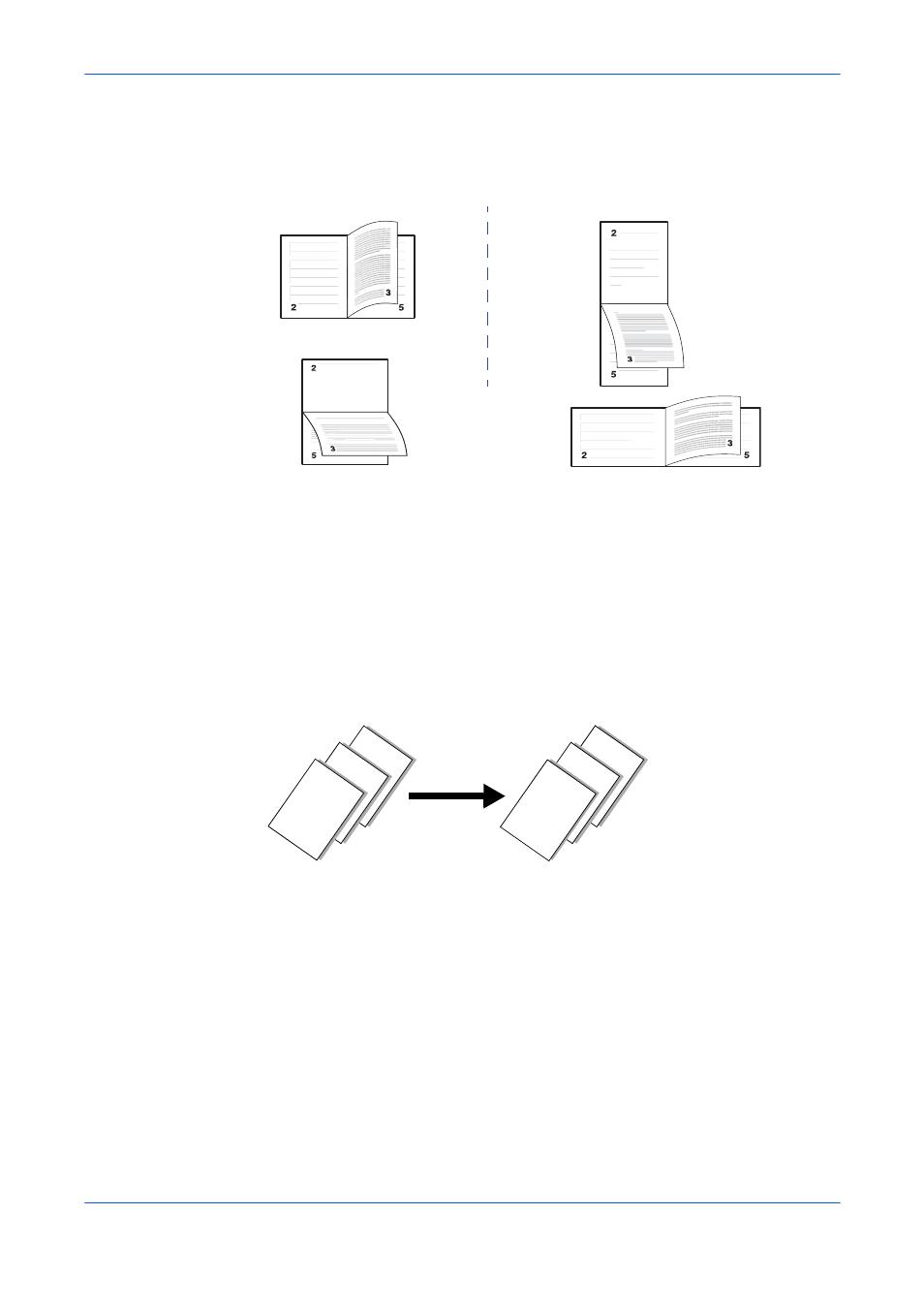 Kyocera Manual Printer Price Per Unit Printed Circuit Board And Panel Fits Gilbarco Encore Array Reverse Order Printing Fs 820 User Page 32 105 Rh Manualsdir Com