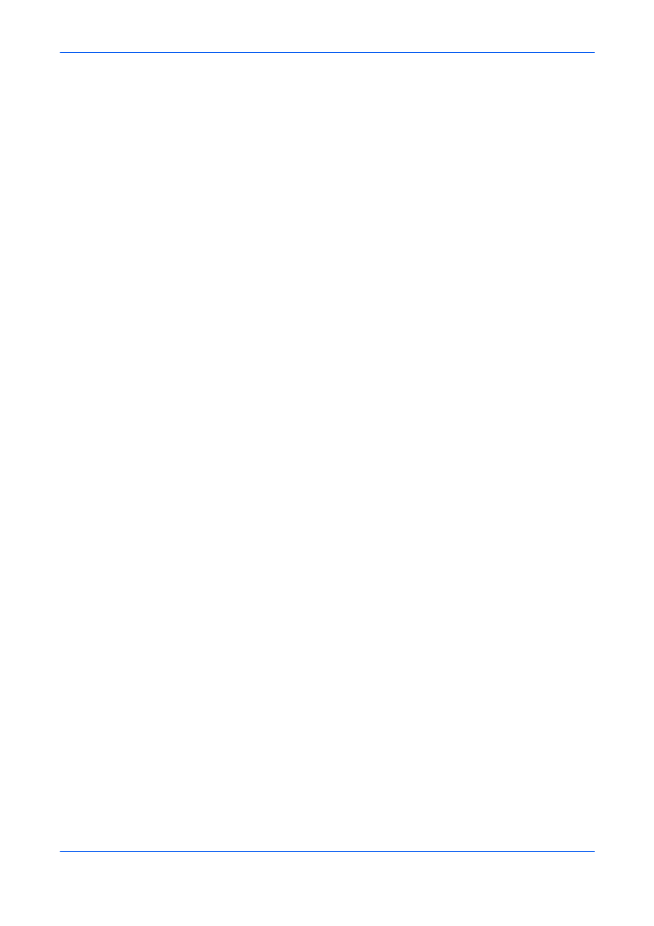 Emf spooling | Kyocera FS-820 User Manual | Page 92 / 105