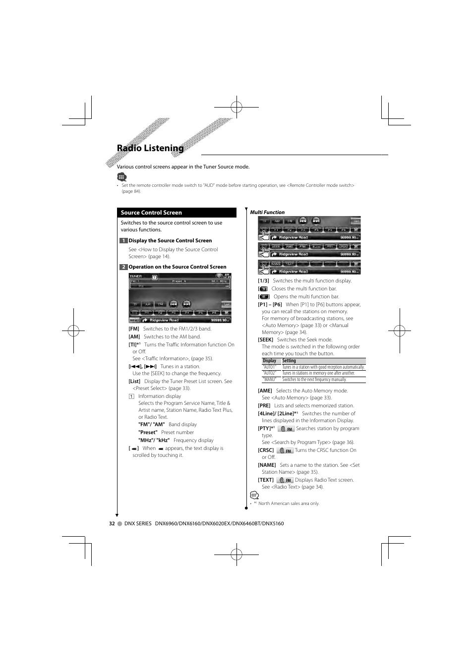 kenwood dnx 6160 installation manual