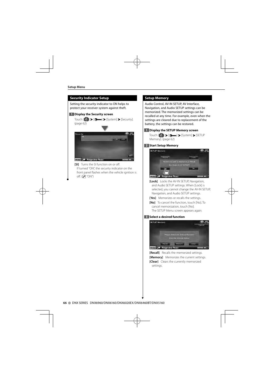 kenwood dnx 6160 manual daily instruction manual guides u2022 rh testingwordpress co Kenwood DNX 6160 Review Kenwood DNX6160 Back