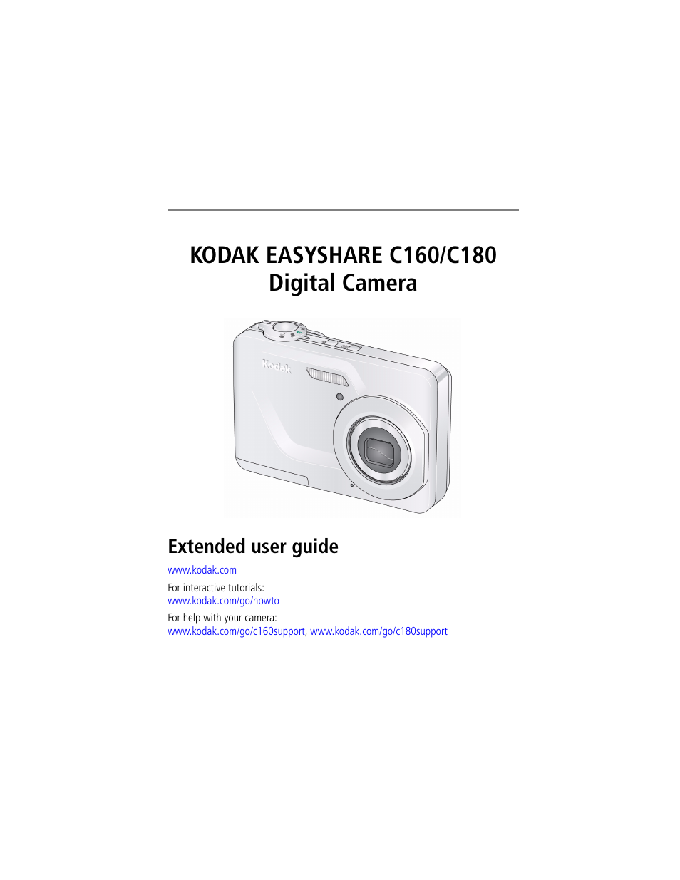 kodak easyshare c180 user manual 64 pages also for easyshare rh manualsdir com user guide sharepoint online library user guide sharepoint