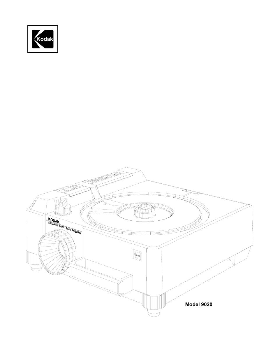 kodak ektapro slide projector 4020 user manual 136 pages also rh manualsdir com Laser Pointer Pen Laser Pointer Pen