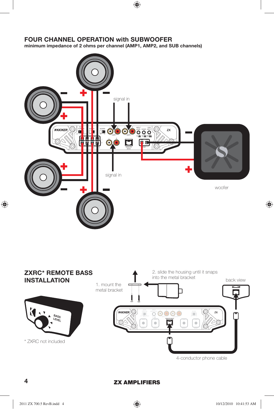 DIAGRAM] Kicker Cvr 12 4 Ohm Wiring Diagram FULL Version HD Quality Wiring  Diagram - DIAGRAMGIANT.CDU-BRACKWEDE.DEDiagram Database - cdu-brackwede.de