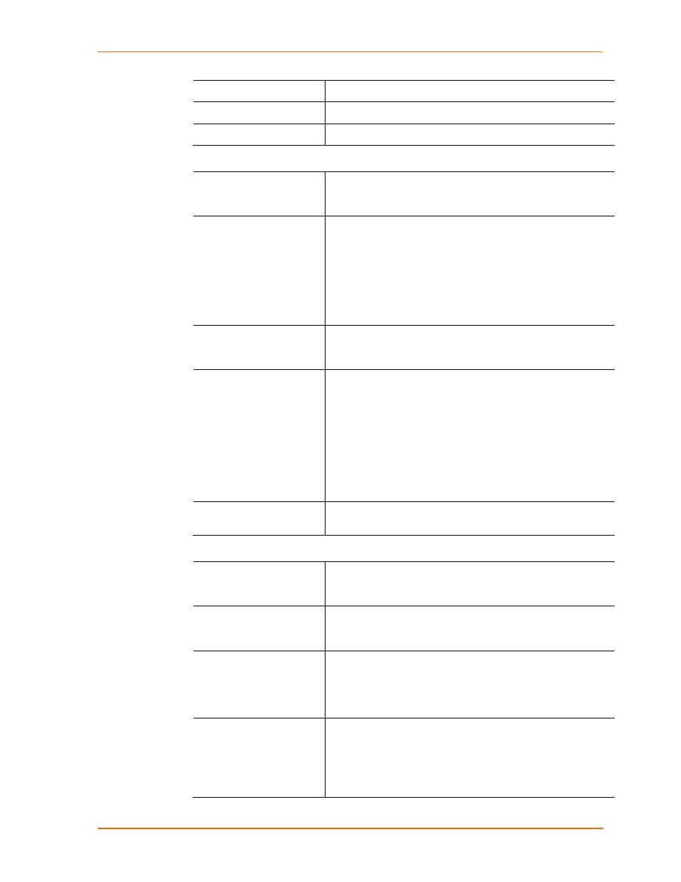 Lantronix UDS2100 User Manual | Page 32 / 83