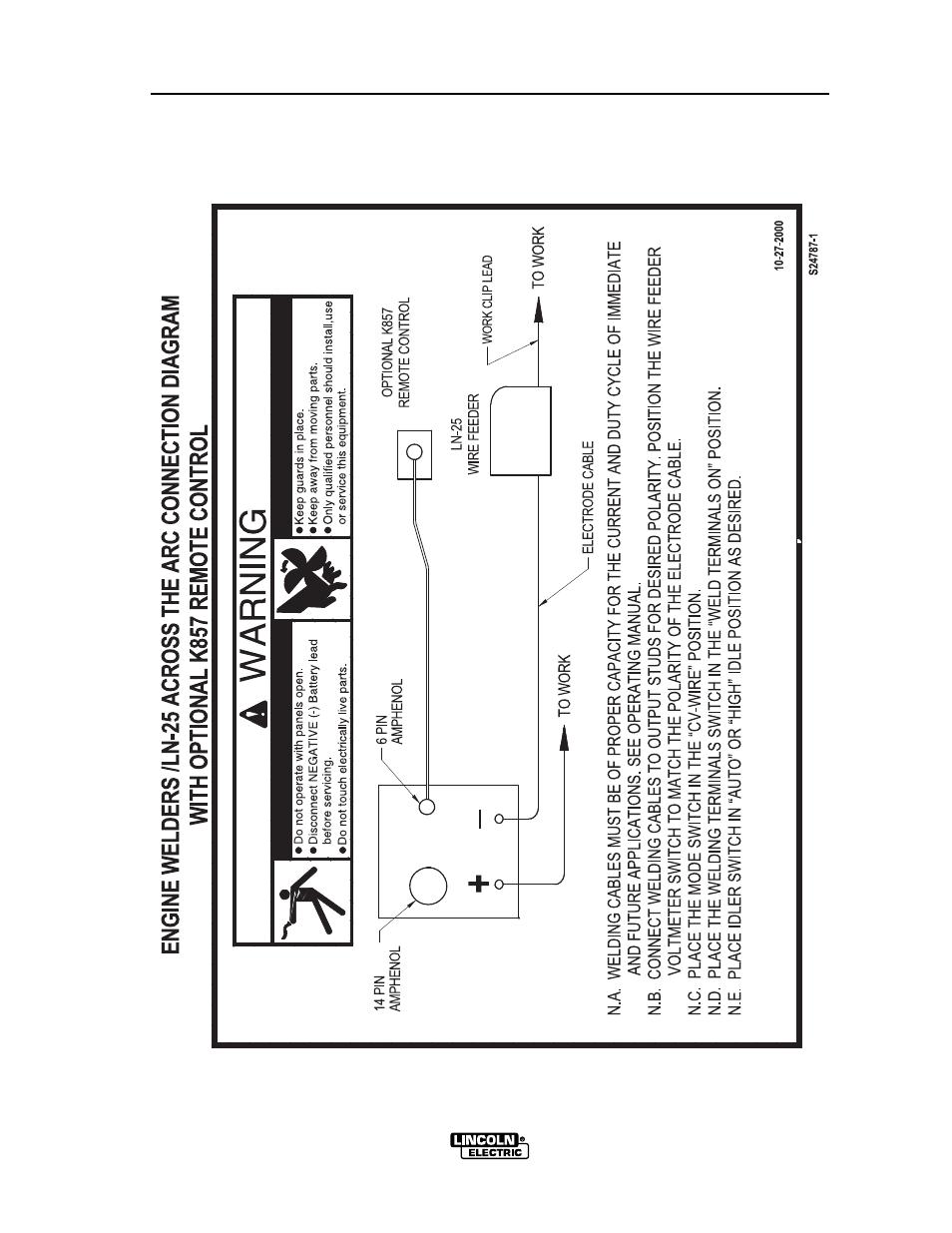 Vantage Wiring Diagram Wire Center Centurion 3000 Lincoln 575 For Light Switch U2022 Rh Drnatnews Com Vintage H Telecaster Warn