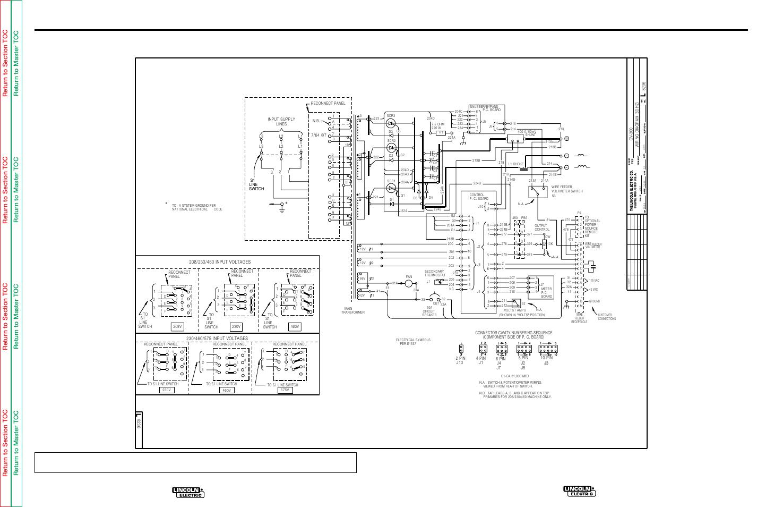 lincoln idealarc 300 wiring diagram - wiring database rotation few-depart -  few-depart.ciaodiscotecaitaliana.it  few-depart.ciaodiscotecaitaliana.it