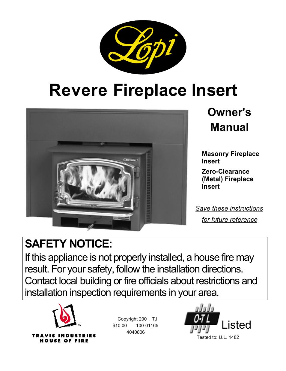 lopi revere user manual 34 pages rh manualsdir com verizon revere 3 user manual verizon revere 3 user manual