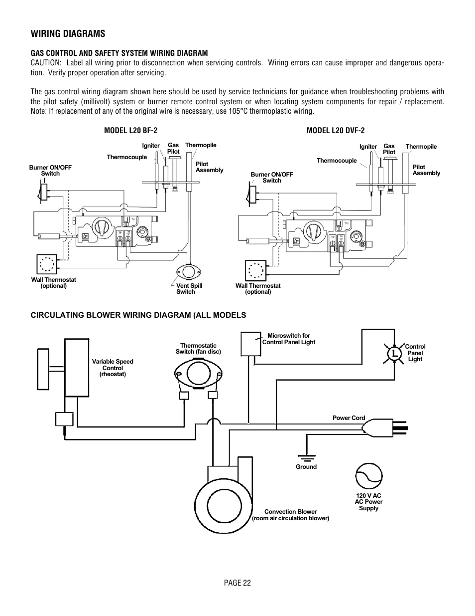Wiring Diagram Ford Ba Bf Ford